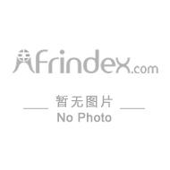 XINGTAI WINWAY IMPORT & EXPORT TRADING CO., LTD.